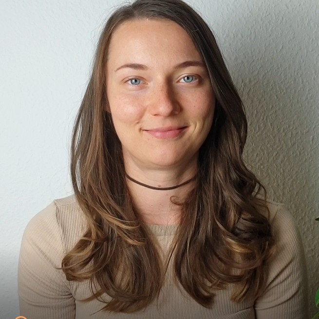 Katharina Salmen